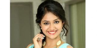 Keerthy Suresh Hikes her Remuneration!
