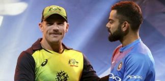 Wisden announces T20I team of decade, No place for MS Dhoni