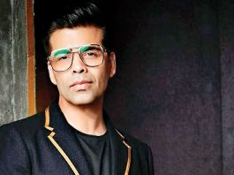 Karan Johar's upcoming movie after 'Takht' is going to be 'Dostana 2'