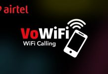 Airtel VoWiFi service goes live in 5 states after Delhi NCR