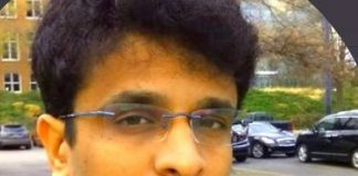 """I Found Vikram Lander!"": Meet Chennai Engineer, 33, Who Alerted NASA"