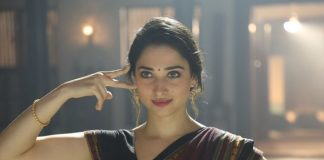 Tamanna Bhatia pins all hopes on it