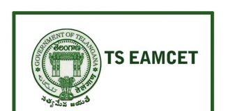 Telangana government releases EAMCET 2020 schedule