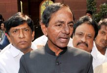 Telangana govt. sets up 36 fast-track courts in crimes against women