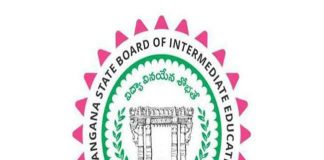 Telangana Last date for Intermediate fees payment extended to Dec 30