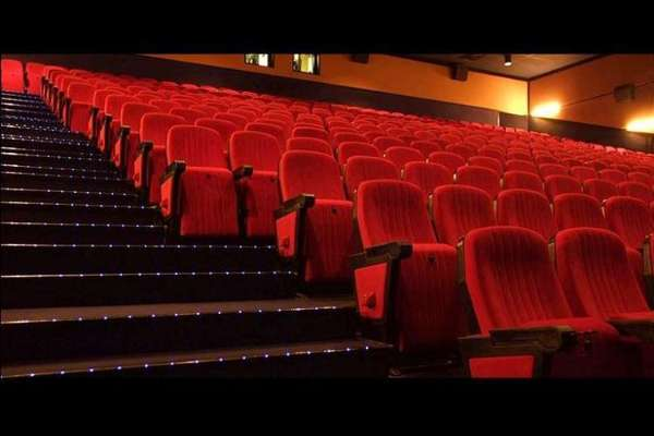 Theatre lobby will not allow food items in AP, TS: Distributors