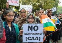 No Internet In Mangaluru, Lucknow After 3 Killed In Citizenship Protests