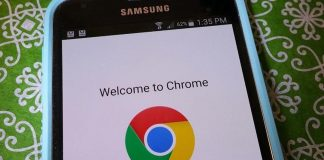 Chrome 79 for Android Rollout Paused After Bug Wipes User Data in Some Apps