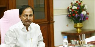 State government to announce new chief secretary of Telangana today