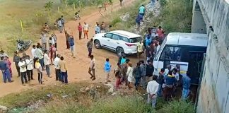 encounter Bodies of accused handed over to family