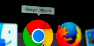 Google Chrome for Android could get screenshot editor soon