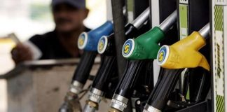Today petrol, diesel rates in Hyderabad, on December 7