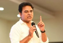 KTR urges PM Modi to deliver capital punishment for accused