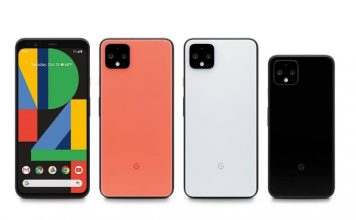 Pixel Phones Receiving Feature Drop Update With Post-Snap Portrait Blur, and More