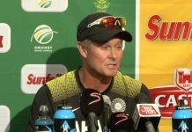Trevor Penney appointed assistant coach for West Indies' white-ball cricket