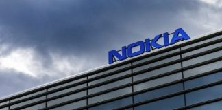 Nokia 5G Phone With Snapdragon 765 SoC, Zeiss Optics Set to Launch Next Year