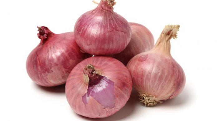 Big relief for buyers as onion prices dip in Hyderabad