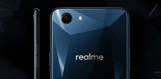 Realme to Launch Phones With Snapdragon 865, Snapdragon 765G SoCs