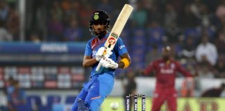 KL Rahul back on track to lend stability for opening slot