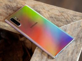 Samsung Galaxy Note 10 Lite, Galaxy S10 Lite may launch in India in Jan 2020