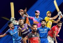 971 players register for IPL auction