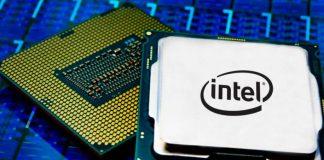 Intel Teased Comet Lake-H 10th Gen and Tiger Lake 10nm Laptop CPUs