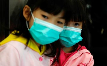 China closes transport in eight cities around virus epicentre