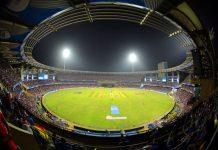 Match timings in focus ahead of IPL GC meeting