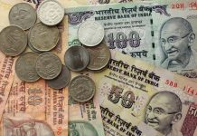 Rupee strengthens 22 paise as US, Iran seek to defuse crisis