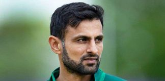 'Will You Groom Coach Misbah?': Reporter to Shoaib Malik