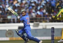 Watch: Shikhar Dhawan Takes Over Chahal TV