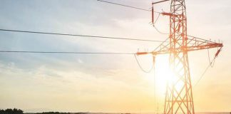 AP Government to ask Public Opinion before increasing Electricity Charges