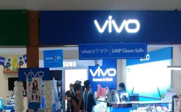 Vivo Passes Samsung to Become Second Largest Smartphone Maker in India in Q4
