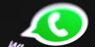 WhatsApp Dark Mode Rolling Out for Beta Testers on Android