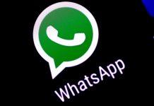 WhatsApp Reported a Dozen Security Vulnerabilities in 2019