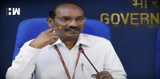 ISRO Starts Work on Chandrayaan-3 Mission Ahead of 2021 Launch
