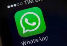 WhatsApp Dark Theme Spotted in Latest Beta, Stickers Updated