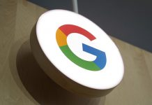 Google Set to Say Goodbye to Chrome Apps From March This Year