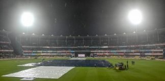 India vs Sri Lanka: Rain Unlikely To Play A Part In 2nd T20I