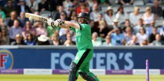 Stirling blinder helps Ireland edge West Indies in high-scoring thriller