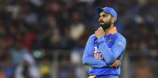 Ind Vs Aus: India Look To Keep Series Alive In Rajkot