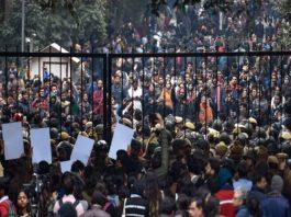 JNU Violence: Police Investigation Intensifies, Arrests Expected Soon
