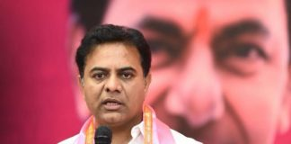 KTR assures to develop Sircilla as ideal municipality
