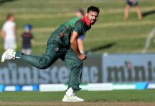 BCB awaits Mortaza's decision on retirement plans