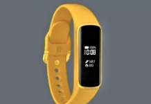 Realme Fitness Band to Launch in India in February: CEO Madhav Sheth