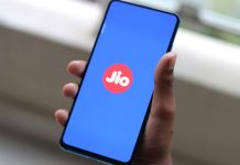 Jio Largest Telco in Terms of Revenue, Customer Base: India Ratings