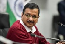 Delhi Assembly Elections 2020: AAP Emerges Front-Runner