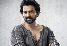 Nag Ashwin to Direct Prabhas 21st Film Under 'Vyjayanthi Movies'
