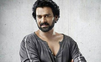 Nag Ashwin to Direct Prabhas 21st Film Under 'Vyjayanthi Movies'