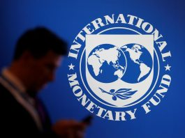 India's Economic Environment Weaker Than Expected: IMF